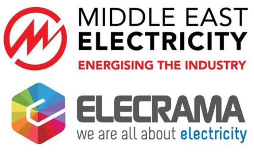 Weidmann Exhibiting in Dubai & Delhi