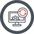 Weidmann's journey to monitoring - InsuLogix®T