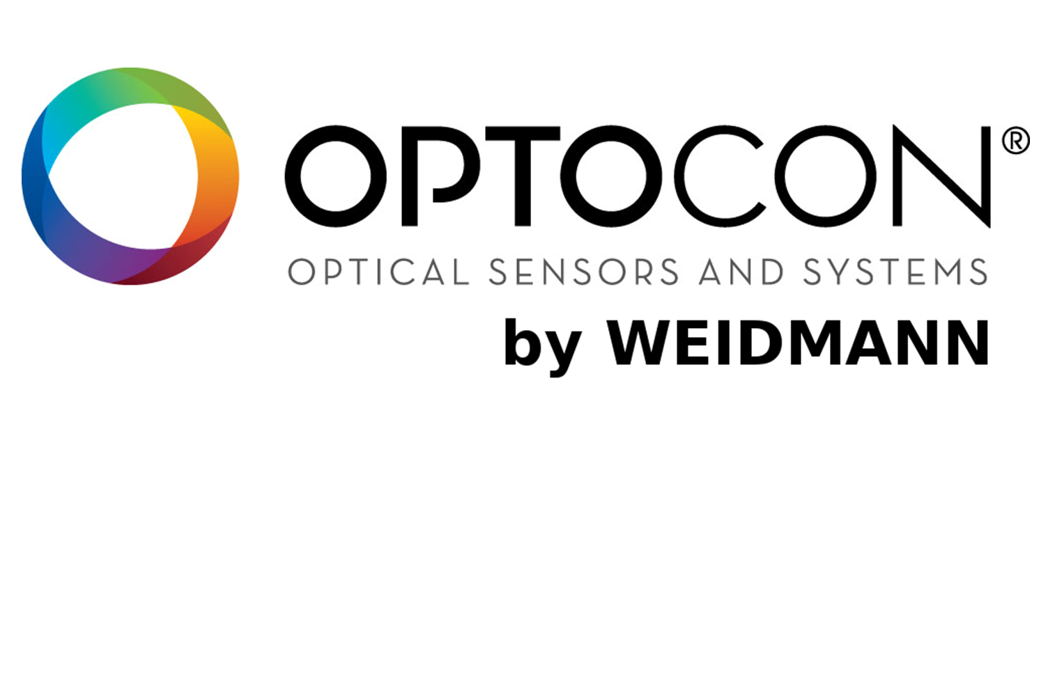 Wicor Holding AG acquires Optocon AG