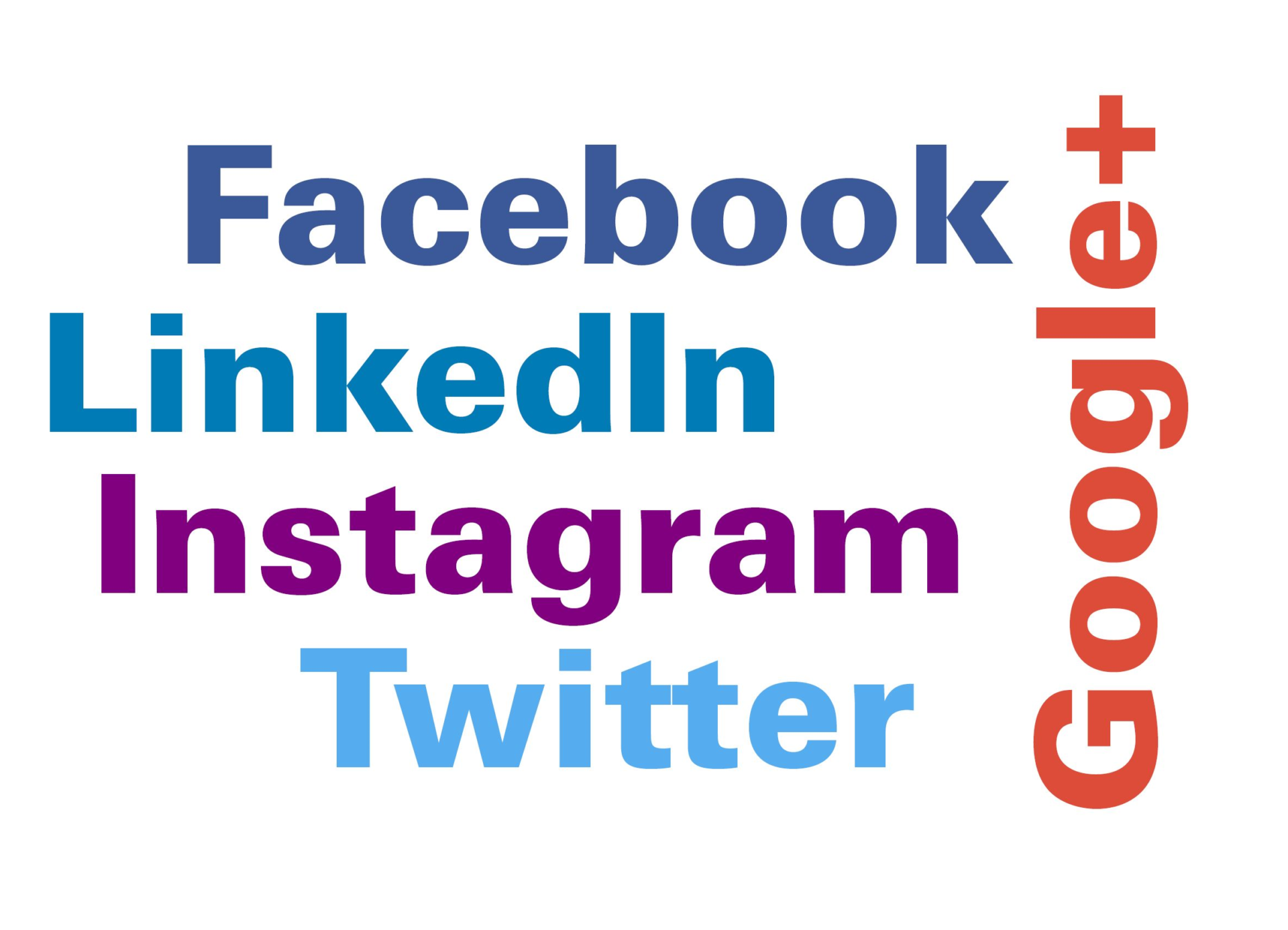 Weidmann on Social Media