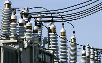 bushings_insulators_terminations_transformer_accessories_nav