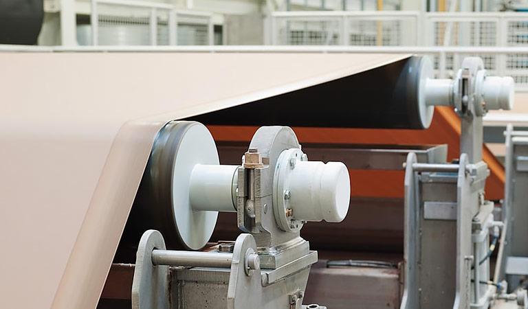 Cellulose Based | Transformerboard