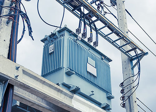 Weidmann Electrical Technology AG