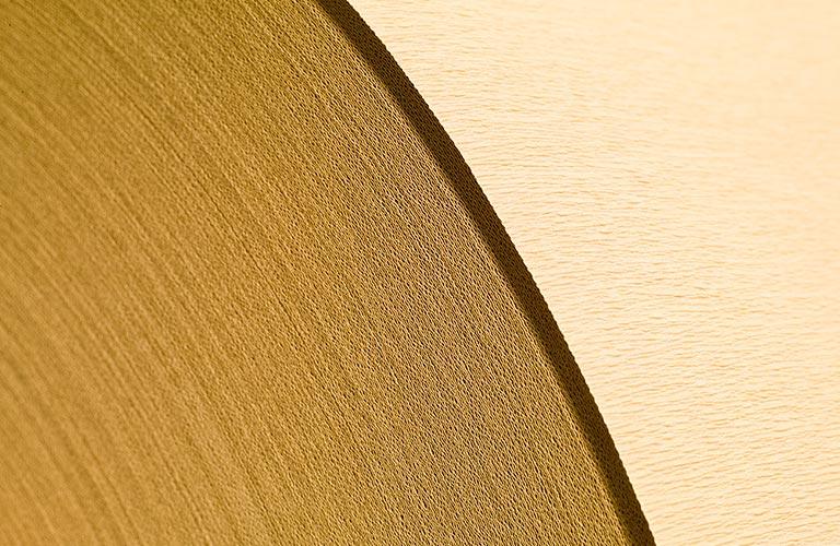 Cellulose Paper | Paper