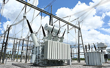 power_transformers_nav