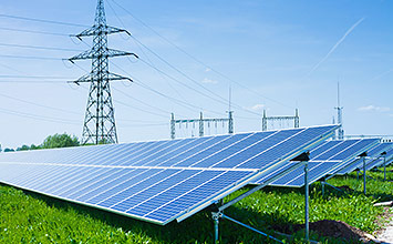 renewables_nav