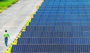Transformer Failure Analysis: Solar Power Plant