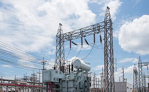 Transformer Engineering Services