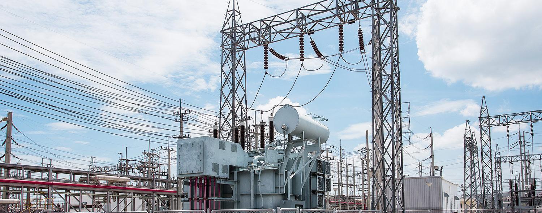 Transformer Engineering Services - Weidmann Electrical Technology AG